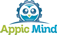 Appic Mind - A mind for building epic apps